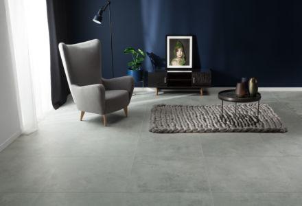 ARAN-Torano-Grey