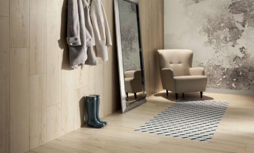 ARAN-Wood-Craft-Natural-STR-Barcelona-2A-big